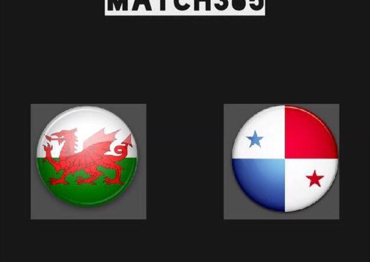 ️15ชอบ – เกมถัดไป Friendly International ️ชนะ 1: 1 ปานามา . . . . . #footba …