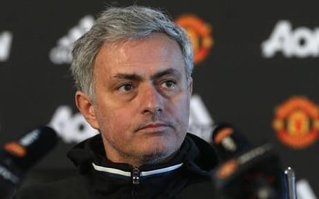 ผู้เชี่ยวชาญพูดถึงความเสมอภาคทางเพศของไบรตัน  ศาสดา Jose Mourinho, โค้ชโปรตุเกส …