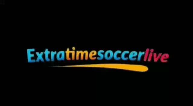 #repost with @extratimesoccerlive  ฉบับที่ 3 @extratimesoccerlive มาถึง …