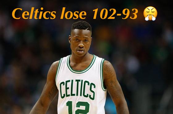 ประณามมีสองขาดทุนติดต่อกันสำหรับ Celtics ขณะนี้เราอยู่ที่ 26-9 ในช่วงฤดู …