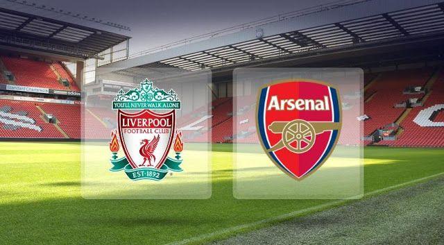 สดฟุตบอลออนไลน์ฟรี espn | พรีเมียร์ลีก | ลิเวอร์พูล VS อาร์เซนอล …