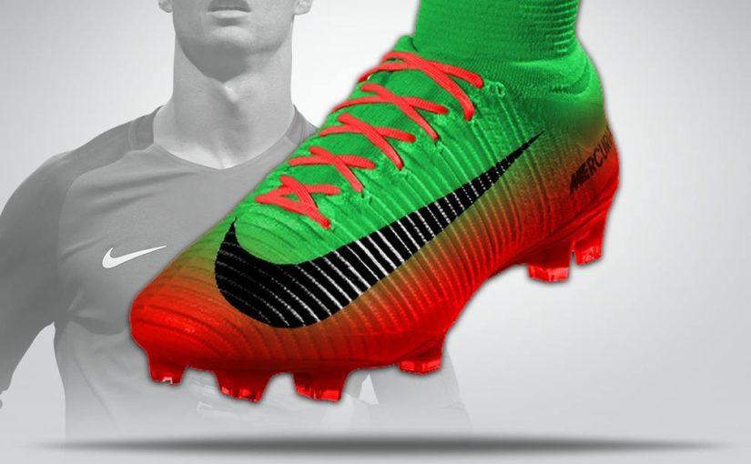 ให้คะแนน @Cristiano Concept จาก 10 #Football #Soccer #Futebol #Futbol #Worl …