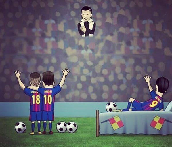 การแข่งขันเมื่อวานนี้เหมือนกัน _____________________ #soccerislife #soccerislove #f …