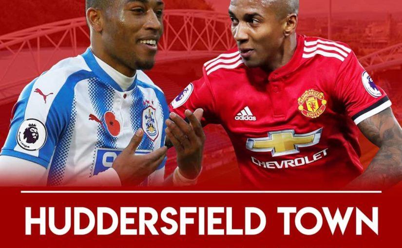 ตรงไปตรงมา! FA CUP HUDDERSFIELD VS UNITED วันอาทิตย์ 18 กุมภาพันธ์ 2018 00:30 รายละเอียด …