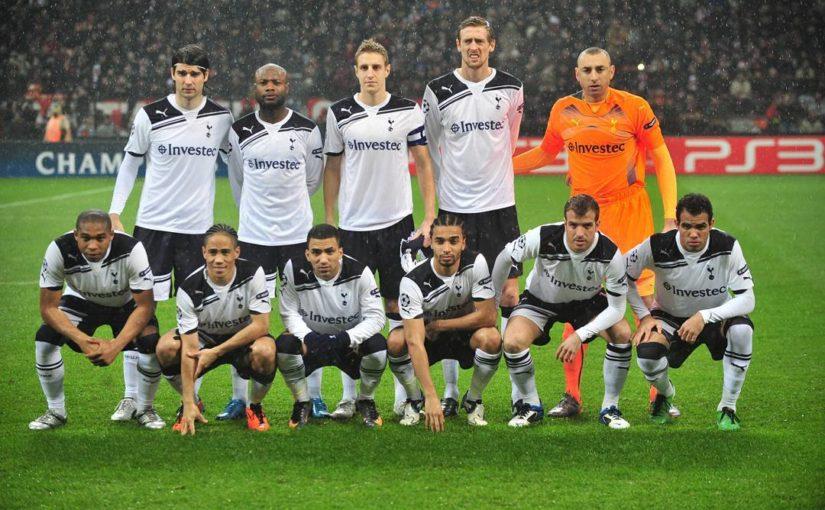 ️ #OnThisDay ในปี 2011 เราผนึกชัยชนะ 1-0 ผ่านเอซีมิลานในซานซิโร  #to …