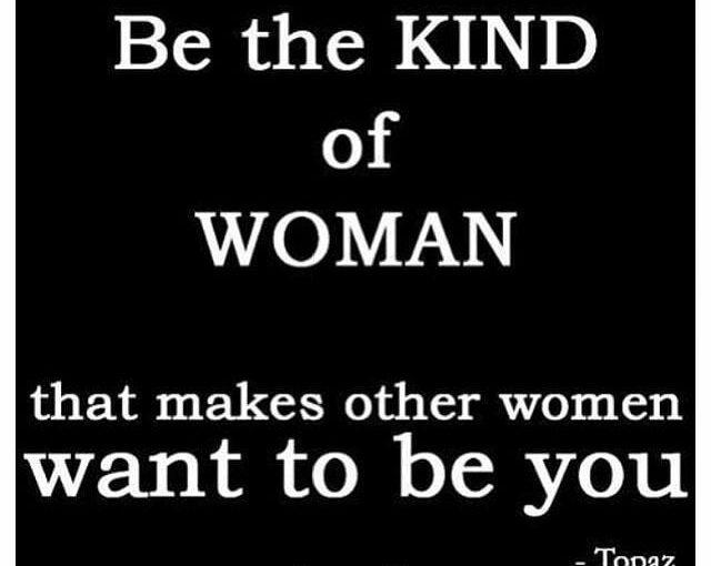 แตะสองครั้ง ติดตามเพิ่มเติม @man_to_gentleman @man_to_gentleman @man_to_gent …