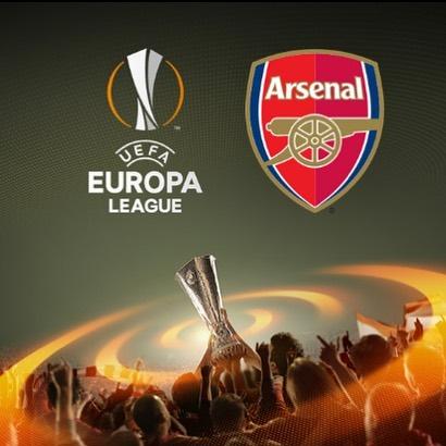 ⤵️; . . แมนเชสเตอร์, อาร์เซนอล, Eurobalig! . . #Arsenal # ผู้ล่า #AFC #Gon …