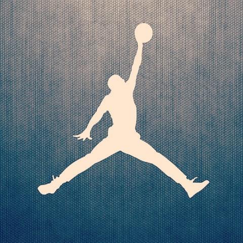 #samsung #sport #sports #championsleague #instagram #la # กีฬา #Logic_Angel …