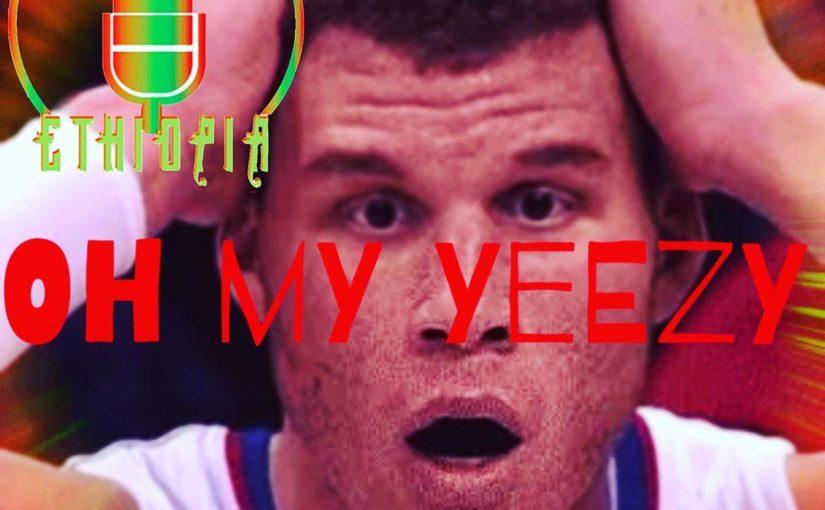 """Yeezy กลับมาที่ """"Gram! . . . . . . . . . . . . Kanye West กลับมาแล้ว Yey หรือ …"""