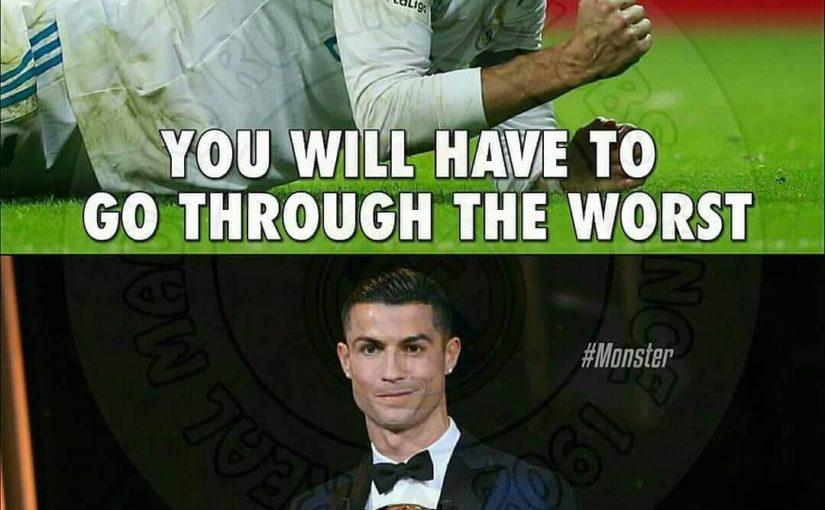 # Cristiano Ronaldo . . . . . . . . . . . . cr7 # cristianomagic # cristianoronald …