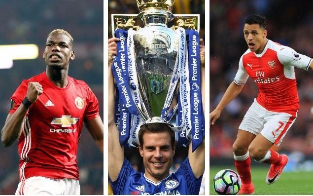 Premier League Match Pack – 27 เมษายน 2018https: //www.highlightstore.info/201 …