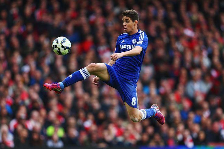 ลอนดอนดาร์บี้ Preview: Arsenal vs Chelsea พรีเมียร์ลีกเกมสัปดาห์ที่ 23 – movietvte …