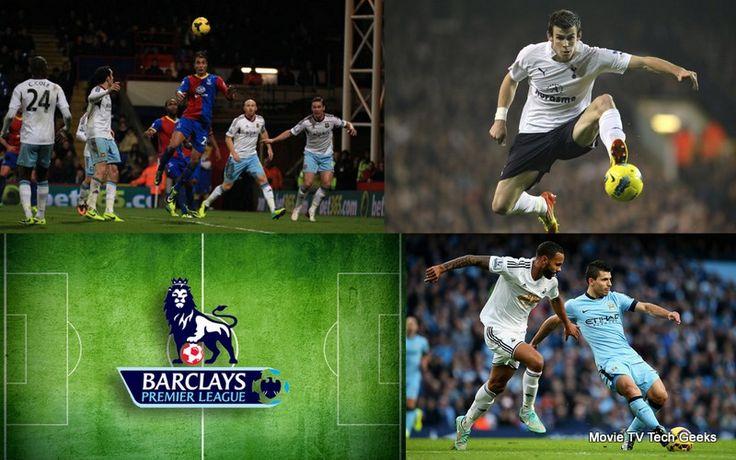 2015 Premier League Soccer Predictions – movietvtechgeeks …. เอฟเอคัพถูก p …
