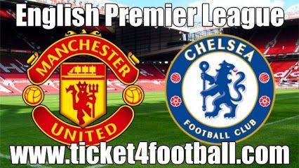 การแข่งขันฟุตบอลพรีเมียร์ลีกอังกฤษครั้งยิ่งใหญ่จะมีขึ้นในวันที่ 26 สิงหาคม 2013 ที่ Old …