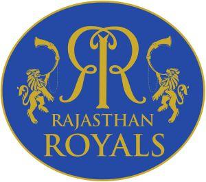ราชสถานพระราชวงศ์ (ชัยปุระรัฐราชสถานอินเดีย) พรีเมียร์ลีกอินเดีย (Twenty20 Cric …