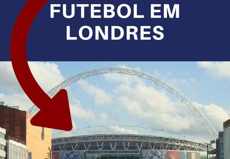 วิธีซื้อตั๋วสำหรับการแข่งขันฟุตบอลในลอนดอนและอังกฤษ ทางเข้า …