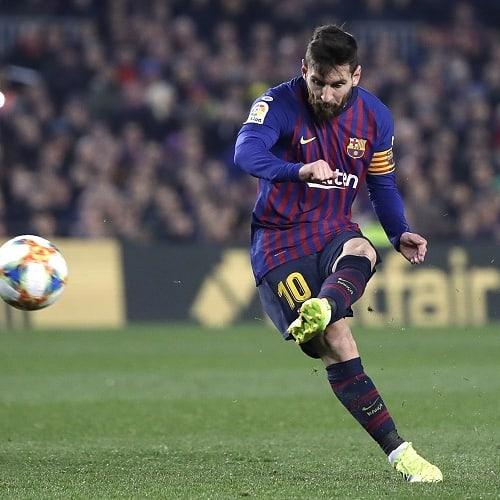 Messi สามรูปทุกวันเป็นเวลาหนึ่งเดือน ติดตามฉันเพื่อดูรูปภาพการเล่นเพิ่มเติม …