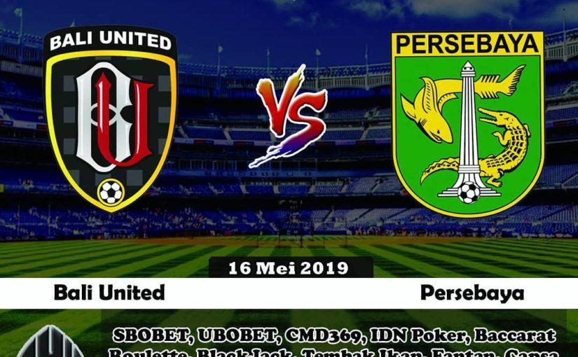 ตารางการแข่งขันลีก 1 ของอินโดนีเซีย 16 พฤษภาคม 2019  อย่าลืมติดตามโปรแกรม …