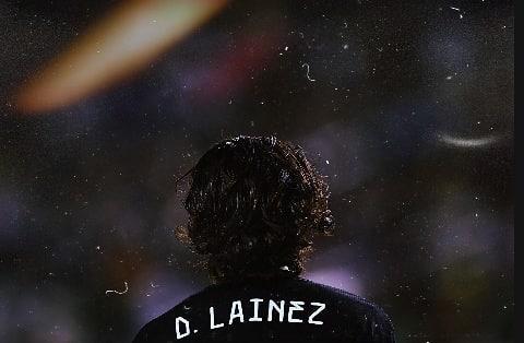 Lainez ที่มี 10 . . . . . . . . . . . . . #diegolainez #lainez #liga #laliga #l …