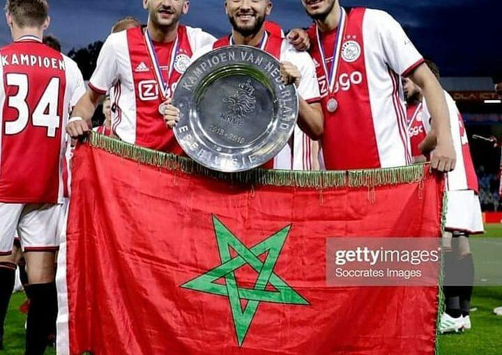 รูปภาพที่มีความหมาย @ ism_ail86 @ ism_ail86 #morocco #maroc #italia #cool #boss #nik …