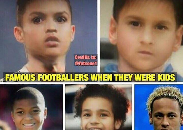 #baby #snapchats ————————————————————— ทำเครื่องหมายเพื่อนของคุณ! ติดตาม @ dg.jr7_football …