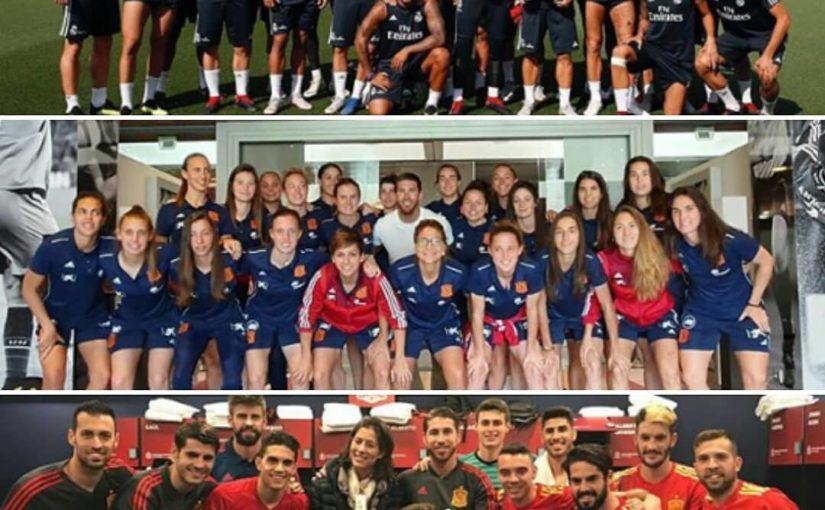 . . @SergioRamos #servioramos #ramos #realmadrid #laliga #championsleague #rma …