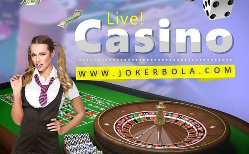 www.jkrblku.com – เกมการพนันคาสิโนสดที่เรานำเสนอ ROLLET บาคาร์ …