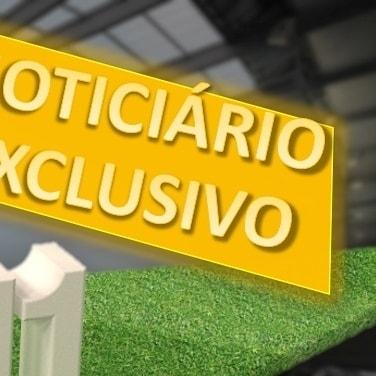 11 ช่องทางที่ดีที่สุด – ฟุตบอลในยุโรปอย่างที่คุณไม่เคยเห็นมาก่อน! . # Guard # figeliga …