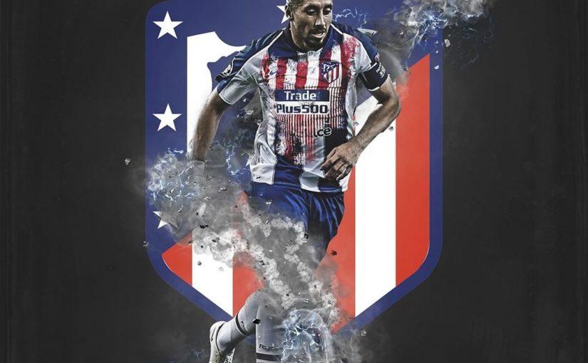 ประธาน Porto ได้ประกาศว่าHéctor Herrera จะไม่อยู่ในทีม ….
