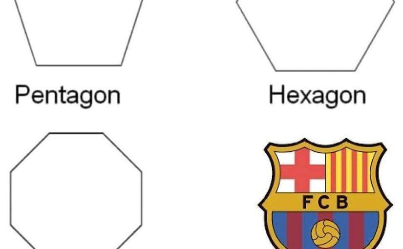 UCLgone • • ติดตาม @fcb_vs_rma_arfs สำหรับเนื้อหาที่เกี่ยวข้องกับฟุตบอลที่น่าทึ่ง • …