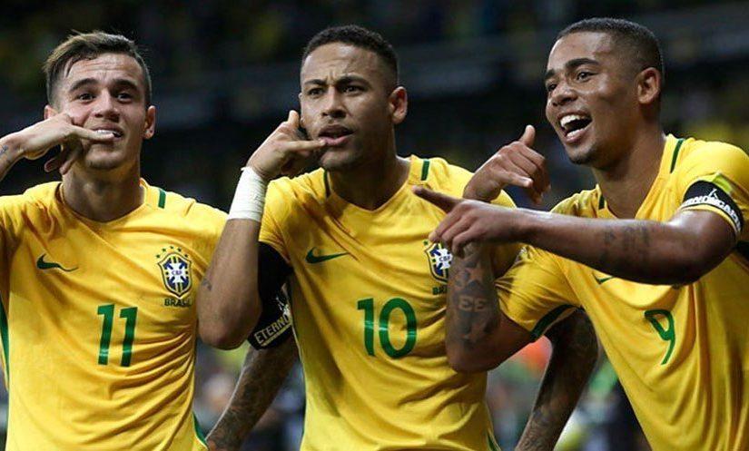 www.jkrblku.com – Neymar ดารา PSG ได้รับการกล่าวขานว่าจะได้พบกับสโมสรใหม่ของเขา …