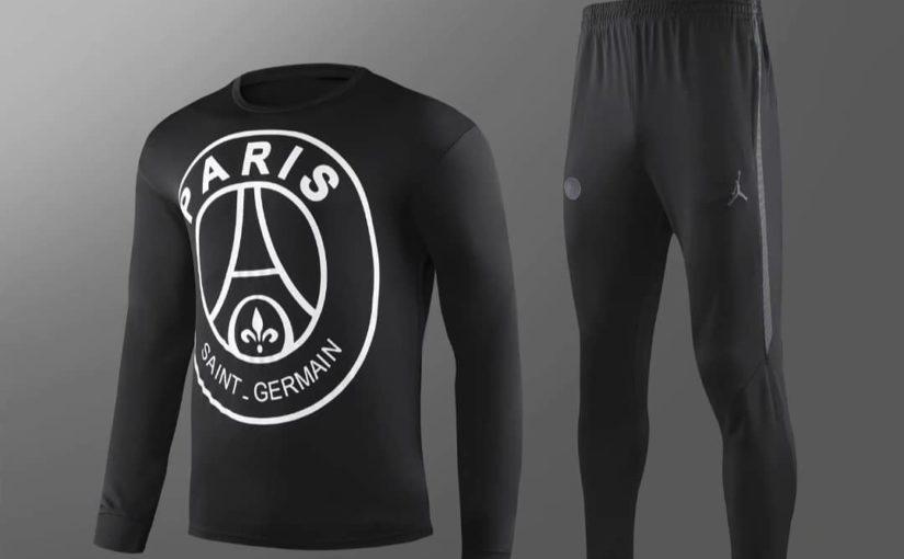 ปารีสแซงต์แชร์กแมง ขนาด S ถึง XL คำสั่งซื้อและข้อมูลเพิ่มเติม: โดยตรง  #nike #adidas …