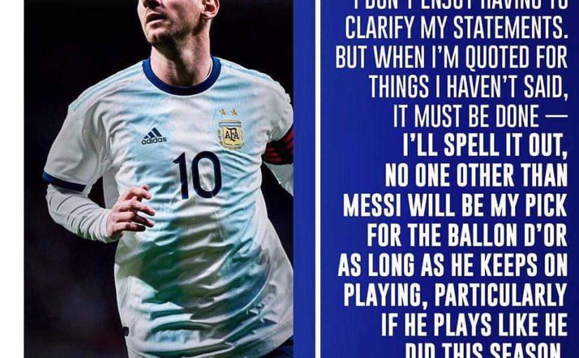 Sergio Agüeroที่ Lionel Messi • • ติดตาม @fcb_vs_rma_arfs เพื่อขาที่น่าอัศจรรย์ …